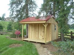 Loafing Shed Kits Utah by About Our Company Kt Custom Barns Llc