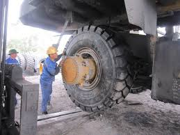 Magna Tyres 24.00R35 MA04 Fitted On Komatsu Dumper In Coal Mine ... The Rolling End Of A Dump Truck Tires And Wheels Stock Photo Giant Truck And Tires Stock Image Image Of Transportation 11346999 Volvo Fmx 2014 V10 Spintires Mudrunner Mod Bell B25e For Sale Bartow Florida Price 269000 Year 2016 Filebig South American Dump Truckjpg Wikimedia Commons 8x8 V112 Spin China Photos Pictures Madechinacom Used 1997 Mack Cl713 Triaxle Alinum Sale 552100 Suppliers Liebherr 284 Is One Massive Earth Mover Mentertained Roady 17 Commercial 114 Semi 6x6