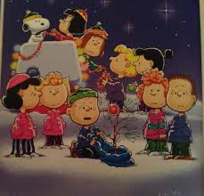 Charlie Brown Christmas Tree Amazon by A Blog To Inspire Adults To Read To Their Children A Charlie