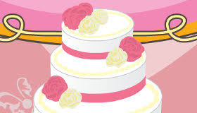 jeux de cuisine de gateau de mariage jeux de cuisine gateau de mariage meilleur de photos de
