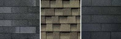 a variety of roofing options to meet your needs the home depot