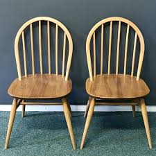 Pair Of 1950s Ercol Dining Chairs Sold Sold Set Of 8 1950s Ding Chairs By Umberto Mascagni Safavieh Mcr4603b Julie Ding Chair Set Of Two 71100 German School Hans Wegner Ding Chairs Sawbuck Danish Homestore Thibodeau Upholstered Chair Duncan Phyfe Fniture The Real Vs The Reproduction Hot Item Sale American Style Leather Restaurant Spct834 Thrifty Thursday Table Meghan On Move Neidig Uish Gubi Cchair Chair Design Marcel Gascoin 1947