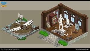 100 Family Guy House Plan Gary Goncalves Quest For Stuff