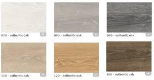 Dumafloor Waterproof Laminate Flooring Option