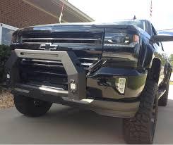 100 Bull Bars For Chevy Trucks ChevroletGMC 1500 Bar 20142018 Hammerhead
