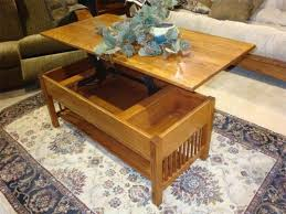 Bobs Furniture Living Room Tables by Wonderful Bobs Furniture Coffee Table Bob Discount Furniture