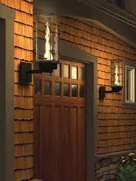 outdoor gas lights torches products st louis with wall plan sconce