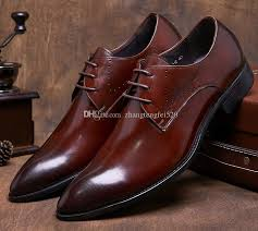 Perfect Mens Dress Shoes Sale 33 About Remodel Mother Of The Bride Dresses With