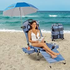 Rio Hi Boy Beach Chair With Canopy by Lightweight Zero Gravity Beach Chair Cheap Beach And Camping