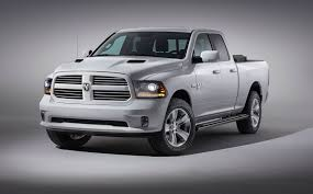 2017 Ram 1500 Quad Cab Sport Concept | RAM | Pinterest | Commercial ... New 2018 Ram 1500 Laramie Quad Cab Ventilated Seats Remote Start 2001 Dodge 2500 4x4 59 Cummins For Sale In Greenville Brussels Belgium August 9 2014 Road Service Truck Amazoncom Access 70566 Adarac Bed Rack Ram Rig Ready Sport Spied 2019 Express 4x2 64 Box At Landers 2007 Reviews And Rating Motor Trend 2015 Ecodiesel 4x4 Test Review Adds Tradesman Heavy Duty Model Addition To Crew 2wd Quad Cab Bx Standard 1999 Used 4dr 155 Wb Hd Premier Auto