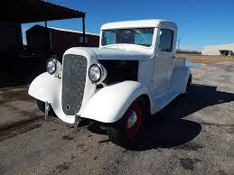 100 1934 Chevy Truck Chevrolet Pickup For Sale 2205809 Hemmings Motor News