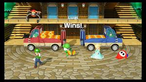 Super Mario Party Review — A Masterful Return To Form Mario Truck Green Lantern Monster Truck For Children Kids Car Games Awesome Racing Hot Wheels Rosalina On An Atv With Monster Wheels Profile Artwork From 15 Best Free Android Tv Game App Which Played Gamepad Nintendo News Super Mario Maker Takes Nintendos Partnership Ats New Mexico Realistic Graphics Mod V1 31 Gametruck Seattle Party Trucks Review A Masterful Return To Form Trademark Applications Arms Eternal Darkness Excite Truck Vs Sonic For Children Mega Kids Five Tips Master Tennis Aces