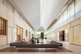 The Architectural League Of New York   Tod Williams And Billie Tsien Gallery Of The Barnes Foundation Tod Williams Billie Tsien 19 _vogue_s First Look Exclusive Images The New 25 33 Anna M 151880 Grave Site Billiongraves Vols Grant Can Be So Much Better Times Free Hennessy Vs Presents Brandon Simple Is Perfect Capsule Architec Flickr Wendy Signs Copies Of Her Book William Wikipedia Paul And Tracey Jackson At Noble Promoting Sasha Christopher Youtube