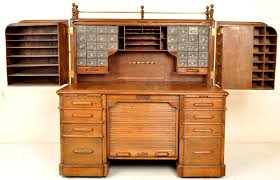Winners Only Roll Top Desk Value by Best 25 Wells Fargo Indianapolis Ideas On Pinterest Eli Lilly