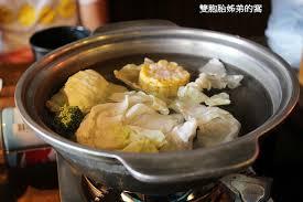 cuisines ik饌 cuisine ik饌 prix 100 images ik饌canap 100 images 絲黛小姐s