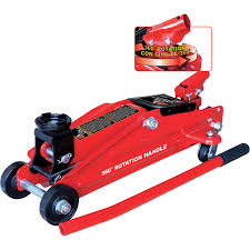 Northern Tool Floor Jack by Steck E Z Rest Door Hanger Review For B Bodies Only Classic