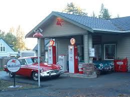 141 best truck table garage images on pinterest games car