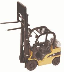 Products · IVES Training Group Forklift Traing Cerfication Course Terminal Tractor Scissor Lift In Ohio Towlift Or Powered Industrial Truck Safety Video Youtube Certificate Operational Toyota Forklifts Material Handling Kansas City Mo Usa Vehicles Scorm Store Rg Rources Business Catalogue Forkliftpowered Aerial Work Platform Wikipedia