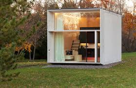 100 Minimalist Homes For Sale 5 Prefab Homes You Can Build In Under 24 Hours