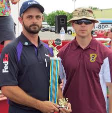 2015 Truck Driving Championship Winners - Colorado Motor Carriers ... Fedex Safety Focus Forges Forward Info On Awesome Pension Page 3 Truckingboards Ltl Trucking Truck Accident Lawsuit Lawyer Attorney Careers Ntsb Still Uncertain Of Cause Deadly 2014 Truckbus Crash John Smith Appointed Mike Duckers Successor As Freight Pictures Fedex Jobs Application Coloring For Kids New Equipment Sightings Centreport Canada Hlights New Business Growth In Amazon Is Building An Uber Trucking App Business Insider 2015 Driving Championship Winners Colorado Motor Carriers Multimodal Trailer In Kansas City