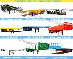 Flatbed Truck Dimensions Suppliers And Manufacturers At Alibaba ... Cab To Axle Body Length Chart Denmimpulsarco Trailer Sale In Ghana Suppliers And The Images Collection Of Sales Service U Leasing Eby Flatbed Truck Delta Flatbed Diagram House Wiring Symbols Water Truck Build Walk Around Ford Ranger Youtube Semi Dimeions Company Quality S Side Dump Grain Drop Deck Tommy Gate Liftgates For Flatbeds Box Trucks What Know Our Fleet 1981 Chevrolet C30 Custom Deluxe Pickup Item Rgn For Light Switch Stylish Sizes Tractor