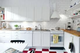Modern White Kitchen Designs Related Wood Floor Simple Ideas On