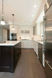 Kensington Manor Laminate Flooring Imperial Teak by 27 Best A Flooring Images On Pinterest Flooring Ideas Lumber