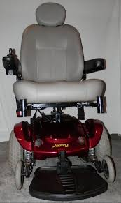 Jazzy Power Chairs Used by 64 Best Medical Equipment Supplies Wheelchair Images On Pinterest