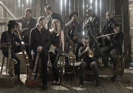 Peach Fest Blues Rockers Tedeschi Trucks Band Return To Kirby Center ... Tedeschi Trucks Band At Fm Kirby Center Feb 8 2018 Wilkes Used Ram 1500 Near Scranton Ken Pollock Volvo Cars Serving 2019 Lvo Vnl64t760 Tandem Axle Sleeper For Sale 289340 Vhd64b300 For Sale In Wilkesbarre Pennsylvania Vnl64t300 Daycab 289381 2012 A40f Articulated Truck For Sale Zadoon Llc Wilkesbarrepennsylvania Price Us 2300 New And On Cmialucktradercom Lease A Mazda Near Pa Kelly Nissan Suvs Barre Easton Mk Centers Mktruck Twitter Monster Jam Hlights Triple Threat Series East