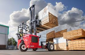 MOFFETT | Truck Mounted Forklifts | BUILDING SUPPLIES Lorries With Moffett Forklift Mounting For Hire Google Truck Mounted Trailer Rgf Logistics Ltd Stock Photo Image Of Delivering Logistic M4 203 Ellesmere Shropshire Mounted Forklifts Year 2017 Iveco Stralis Ati 360 Fork Lift Daimler Trucks Alaide 6 500 386hours Kubota Diesel Off Road Moffett M5 Hiab M5000 Truck Mounted Forklift Magnum On Twitter Has Received An Order For 14 Truck