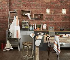Collection Nautical Kitchen Ideas s Best Image Libraries
