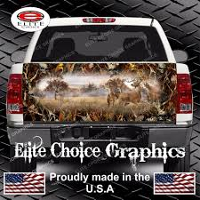 BUCK DEER SKULL Blaze Camo Truck Tailgate Wrap Vinyl Graphic Decal ... Pladelphia Bucks County Custom Vehicle Wraps Signs Banners Real Tree Mossy Oak Camo Vinyl Graphics Sheet Camouflage Truck Rocker Panel Kit Window For Trucks Wrap Toronto Customwrapsca Fort Worth Dallas Zilla Car Wrap City Snowstorm Hunting Bed Band Stripe Decal Graphic Sticker Realtrees Chevrolet Silverado By Camowraps Time Home Baker Grim Reaper Bow Hunter Suv Etsy