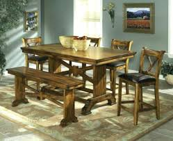 Dining Room Furniture Companies Awesome List Full Image For Best Concept