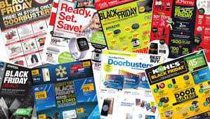 Download 2018 Black Friday Ads Here! Coupon Code For Macys Top 26 Macys Black Friday Deals 2018 The Krazy 15 Best 2019 Code 2013 How To Use Promo Codes And Coupons Macyscom 25 Off Promotional November Discount Ads Sales Doorbusters Ad Full Scan Online Dell Off Beauty 3750 Estee Lauder Item 7pc Gift Clothing Sales Promo Codes Start Soon Toys Instant Pot Are
