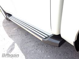To Fit 10-16 Volkswagen VW Amarok Polished Aluminium Side Steps ... Bestop Powerboard Running Boards Powerstep New Heavy Duty Winch Bumper Running Boards Thrasher From Westin 23565 Hdx Xtreme Cab Length Black The Benefits Of For Trucks Allcarslogos Side Steps Ford Truck Enthusiasts Forums Quality Amp Research Powerstep R7 Autoaccsoriesgaragecom Amazoncom 7513401a Board Automotive F 250 Super Duty At Add Go Rhino Titan To Fit 1016 Volkswagen Vw Amarok Polished Alinium Iboard Dodge Ram