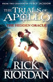 100 The Hiding Place Ebook Free Hidden Oracle Trials Of Apollo Book 1