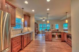 Hardwood Flooring Pros And Cons Kitchen by Hardwood Floors In The Kitchen Pros And Cons Designing Idea