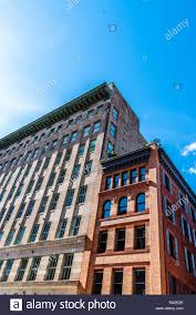 100 Luxury Apartments Tribeca Low Angle View Of Luxury Apartment Buildings In North