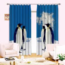 Noise Blocking Curtains South Africa by Sun Blocking Curtains Curtain Design Ideas