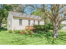 Can Shed Cedar Rapids Ia by 2628 Schaeffer Dr Sw Cedar Rapids Ia Cedar Rapids Real Estate