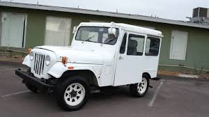 100 Used Mail Trucks For Sale Jeep Glorious Jeep Postal Jeeps Right