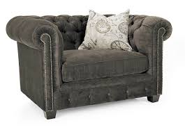 Smith Brothers Sofa 396 by Decor Rest 2230 Chair Room Concepts