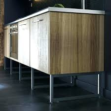 Kitchen Cabinet Legs Motauto Club Cabinets With Cozy