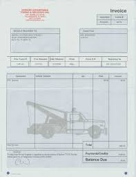 Seanbarton.org Work Order Receipt Tow Truck Invoice Template Example Reciept Gse Bookbinder Co Free Tow Truck Reciept Taerldendragonco Excel Shipping With Printable Background Image Towing Company Mission Statement Stop Illegal Towing Home Facebook Body Market Global Industry Report 1022 The Blank Templates In Pdf Word Unhcr Handbook For Emergencies Second Edition 18 Supplies And Auto Service Download Rabitah