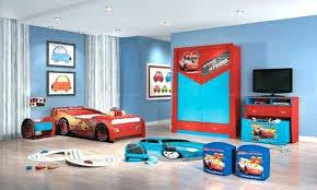 theme chambre garcon chambre garcon deco idee deco chambre garcon theme voiture visuel