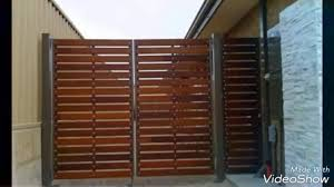 Home Gate Design - [peenmedia.com] Fence Modern Gate Design For Homes Beautiful Metal Fence Designs Astounding Front Ideas Beach House Facebook The 25 Best Design Ideas On Pinterest Gate Stunning Gray Gold For Modern Home Decor Gates And Fences Tags Entry Front Pictures Of Gates Exotic Home Amazing Improvement 2017 Attractive Exterior Neo Classic Dma Customized Indian Main Buy Interior Small On