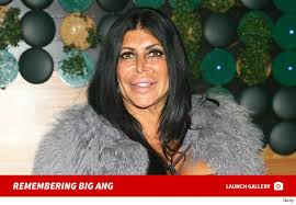 mob wives big ang sister fights to keep her mural up tmz com