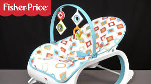 Fisher Price Infant-to-Toddler Rocker - Windmill Contemporary Modern Scdinavian Australian Style Ding 2012 Fisher Athletic Custom Chair Flyer Baby High Chair 150 Table Chairs Costco Kids Kid Toilet Seat Folding New Booster Toddl Fisherprice Spacesaver High Multicolor On Carousell Price Healthy Care Deluxe Lockertimeout Stool Customized Chairs Amazing Bedroom Living Room Sports Advantage