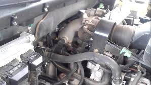 Evp Code Ford Truck Enthusiasts Forums – 2002 Ford F150 Vacuum Hose ... 5 Reasons Why 2017 Will Be A Big Year For Pickup Enthusiasts Fuse Diagram For Ford Truck Wiring Library Shelby F150 Offroad Eu Vin Decoder My Car Evp Code Forums 2002 Vacuum Hose 1979 F100 4x4 News Reviews Msrp Ratings With Amazing Images 1967 Camper Special Ford F250 Forum Wanna See Some Short Bed Dents 6772 Lifted Pics Page 10 How To Align Wheels On F1f250 Youtube 19972003 Wheels Fit 21996
