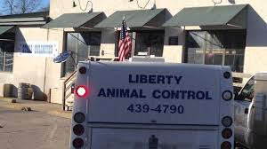 Liberty Animal Control Truck - YouTube Jones Trailer Company Animal Control Chassis Mount Hrem Inc City Of Beaumont Texas Services Rolling Out New New Livingston Truck Officially Hits The Streets Pets For Adoption At Mesquite Shelter In Pelican Bay Ellington Ct Public Surplus Auction 853628 San Diego Gallery Custom Service Bodies California Officer Portsmouth Slidein Unit